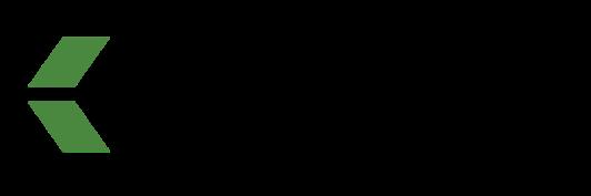 logo_champlain_2016_transparent
