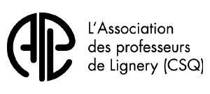 logos-epl